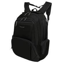 Forward FCLT8822 Backpack For 16.4 Inch Laptop